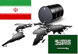 بازگشت نفت ایران به بازار در شرایط مذاکره با ۱+۴ و ریاض
