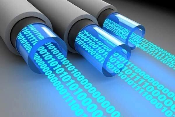 راهاندازی شبکه ملی اطلاعات؛ مثبت یا منفی؟