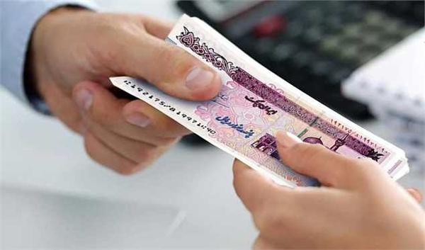معرفی 173 واحد صادراتی به بانکها برای دریافت تسهیلات
