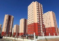 2 ماه فرصت برای اظهارنامه واحدهای مسکونی خالی