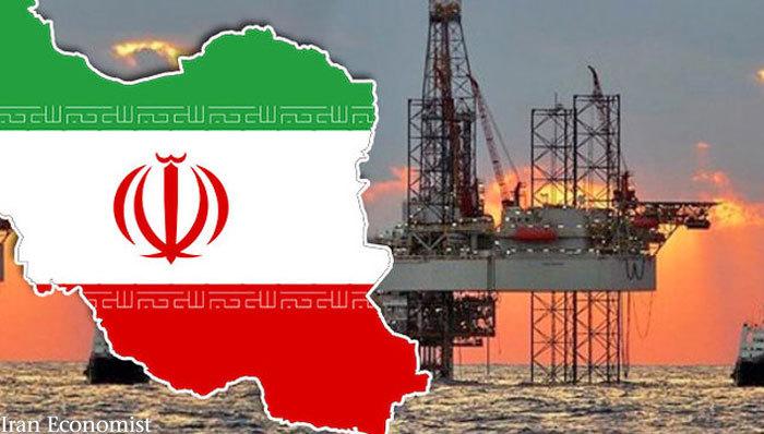 بازگشت و تولید نفت ایران به بیش از 4 میلیون بشکه دور از ذهن نیست