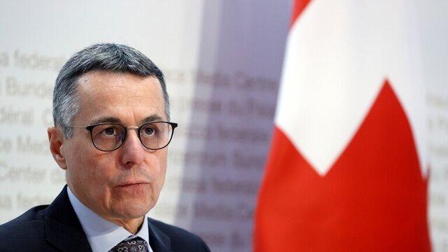 تاکید سوئیس بر اهمیت یافتن راهکار سیاسی برای بحران لبنان