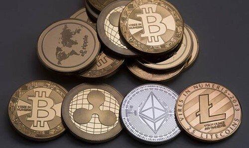 عبور ارزش بازار ارزهای دیجیتالی از دو تریلیون دلار