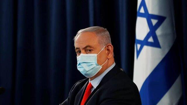 راه نجاتی از بحران سیاسی اسرائیل وجود ندارد