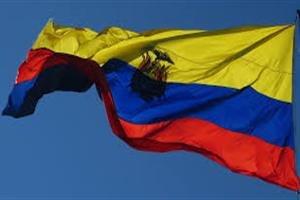 برگزاری دور دوم انتخابات ریاست جمهوری اکوادور