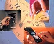 زمینه حضور بیشتر مردم در عرصه بانکداری فراهم شود