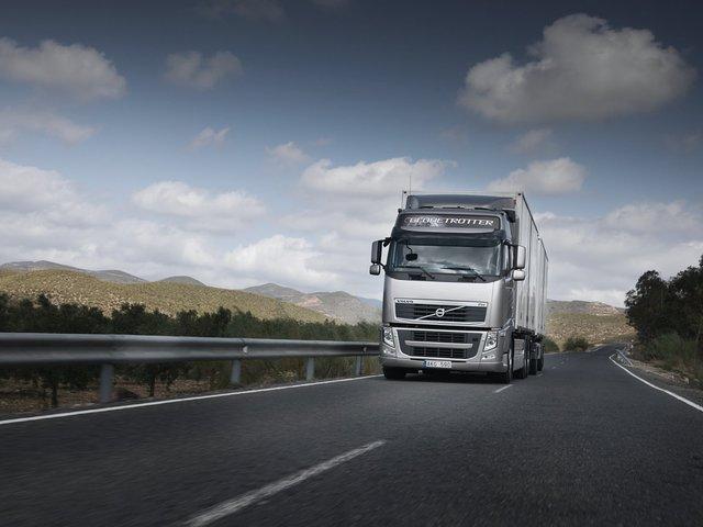 آزمایشگاهی با تجهیزات ۲.۶ میلیون یورویی برای تست موتور خودروهای سنگین