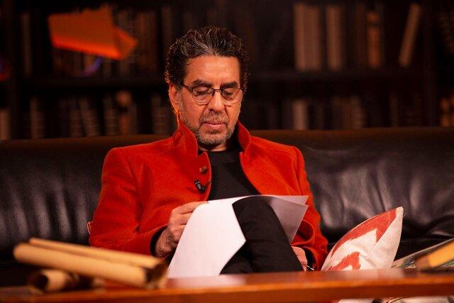 توقف پخش برنامههای حامی اخوان المسلمین مصر در ترکیه
