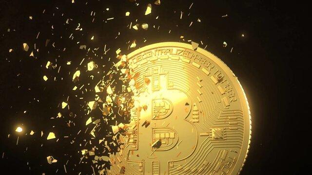 هشدار مدیر صرافی کراکن نسبت به برخورد با بازار ارزهای دیجیتالی