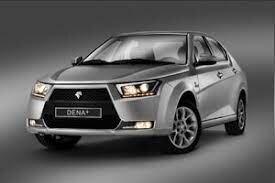 یک خودروی جدید ۵ ستاره در آستانه تولید انبوه