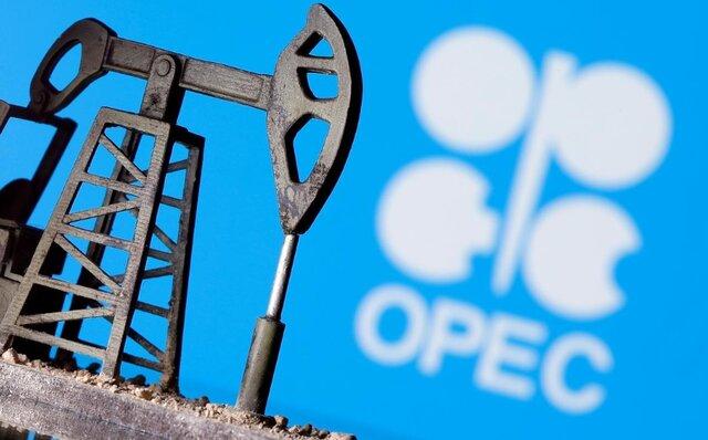 دورنمای اوپک از تقاضا برای نفت بهبود یافت