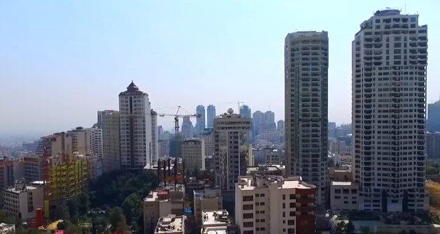 پیغام کسری بودجه ۱۴۰۰ به بازار مسکن