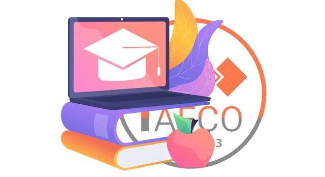 چگونه کلاس آنلاین برگزار کنیم؟