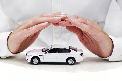 تخفیف بیمه شخص ثالث، قابل انتقالبه خودروی دیگر است