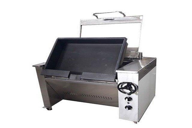 تجهیزات آشپزخانه صنعتی و خرید تجهیزات آشپزخانه های صنعتی