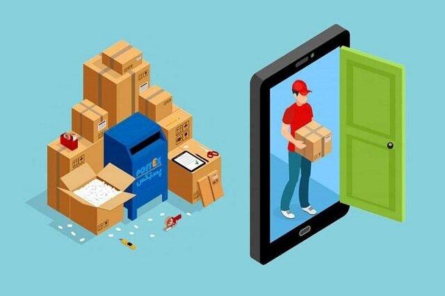 مدیریت اطلاعات مشتریان – سابکس