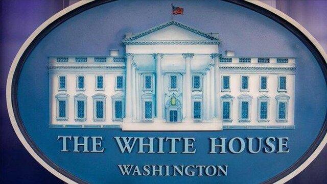 آمریکا علیه روسیه تحریمهای جدید را اعمال کرد