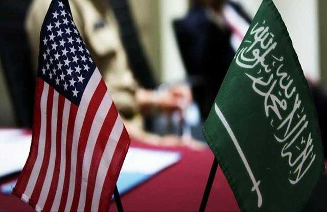 نیویورک تایمز: احتمالا آمریکا فروش برخی تسلیحات به عربستان را تایید کند