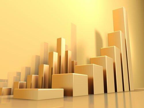 آیا دور جدید صعود قیمت طلا در پیش است؟