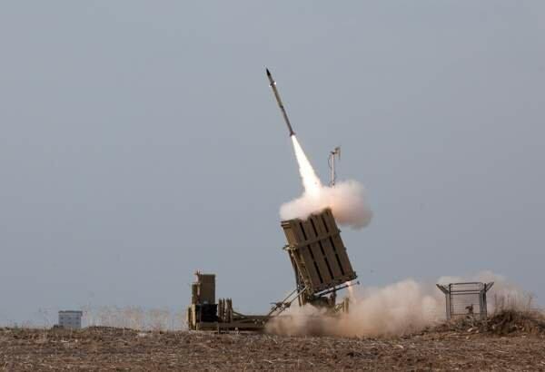 ژنرال صهیونیستی به ضعف سامانه گنبد آهنین دربرابر موشکهای مقاومت اذعان کرد