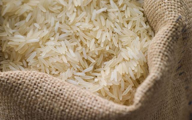 تبانی برنجفروشان در دپو و افزایش قیمت