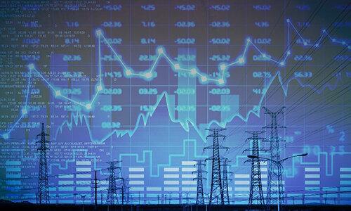 پرمصرف ها منتظر افزایش تعرفه برق باشند