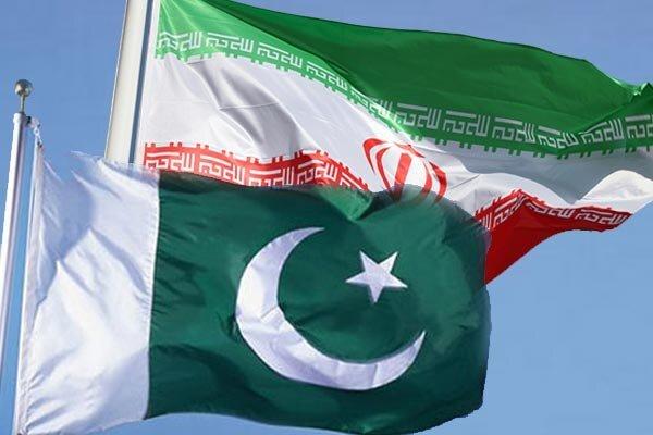 راه اندازی ۶ بازارچه مرزی بین ایران و پاکستان