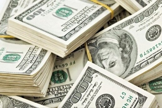 حضور غیرفعال خریداران در بازار ارز / احتمال ریزش بیشتر نرخ ارز در روزهای آتی