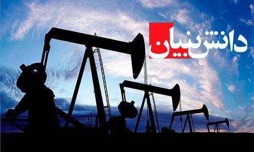زنگنه: توجه جدی وزارت نفت به مساله دانش بنیانها