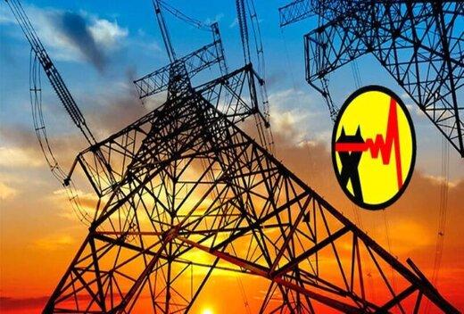 قیمت برق برای مشترکان پرمصرف ۳۳ درصد افزایش خواهد یافت