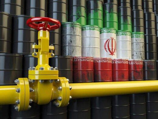 نفت ایران ، آماده بازپسگیری بازارهای جهانی