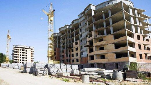 پیشفروش ۱۰۰۰ واحد مسکونی در اطراف تهران/ اعلام جزئیات نحوه قیمتگذاری مسکن ملی