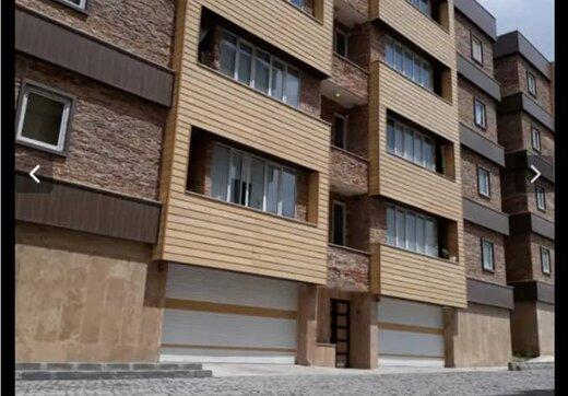هزینه رهن و اجاره واحدهای ۸۰ تا ۱۰۰متری در پایتخت