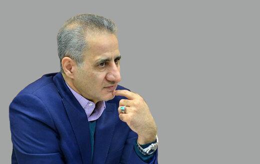 پاسخ عضو اتاق بازرگانی به وزیر احمدی نژاد:در سال 90 تورم در دولت شما تفائت زیادی با تورم سال 99 ندارد
