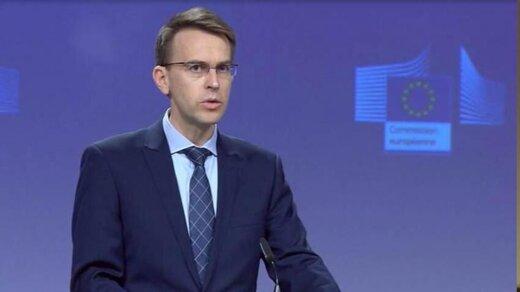 سکوت اروپا در قبال تروریسم هستهای اسرائیل