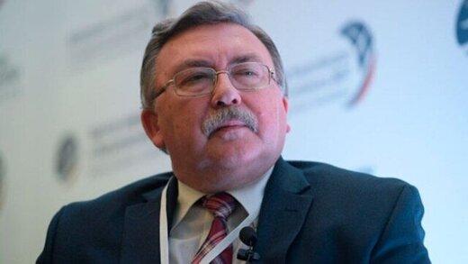 ارزیابی  روسیه از نتایج نشست کمیسیون مشترک برجام