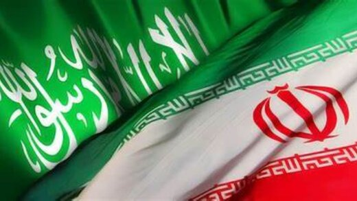 ادعای رویترز درباره مذاکرات ایران و عربستان