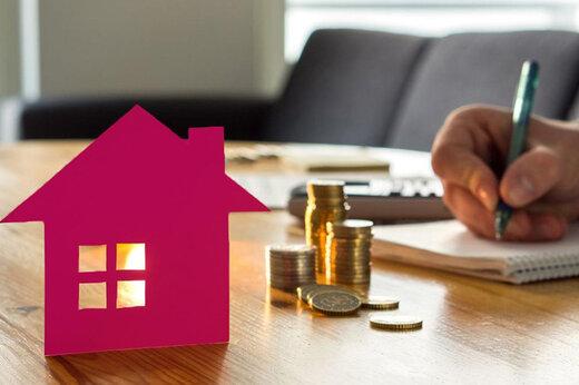 کدام خانهها مشمول مالیات بر خانه خالی نمیشوند+ اینفو