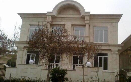 قیمت نجومی فروش املاک کلنگی در تهران / جدول قیمت گران ترین ها