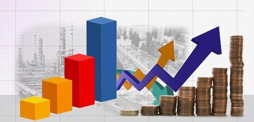 افزایش 260 درصدی هزینه زندگی ایرانیاندر دهه ٩٠