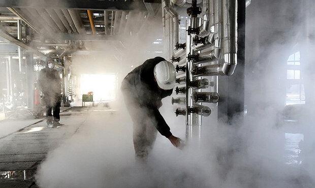 ۲ طرح تولید کاتالیست پلیپروپیلن و پلیاتیلن سنگین افتتاح می شود