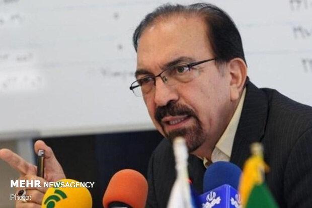 رئیس شورای رقابت به سازمان بازرسی فراخوانده شد