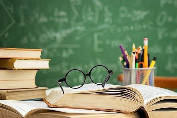 معرفی اساتید برتر تدریس خصوصی تهران و تدریس خصوصی در کرج
