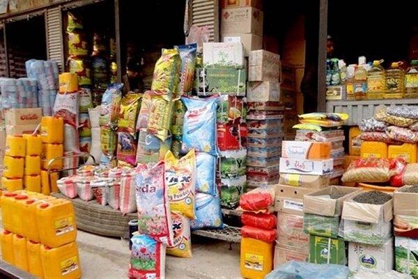 هزینه یک خانواده ۴ نفره در ماه مبارک رمضان/ کالاها تامین شده است