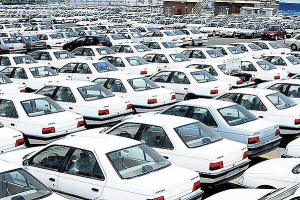 قیمتسازی خودرو در وبسایتها/ رئیس اتحادیه: خریداران مراقب باشند