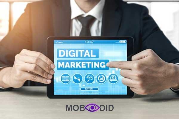 نکاتی برای راه اندازی کسب و کار اینترنتی در روزهای کرونایی