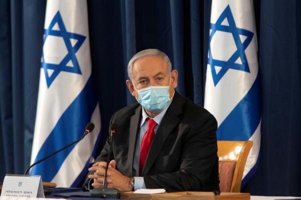 جدیدترین موضع گیری خصمانه نخست وزیر رژیم صهیونیستی علیه ایران