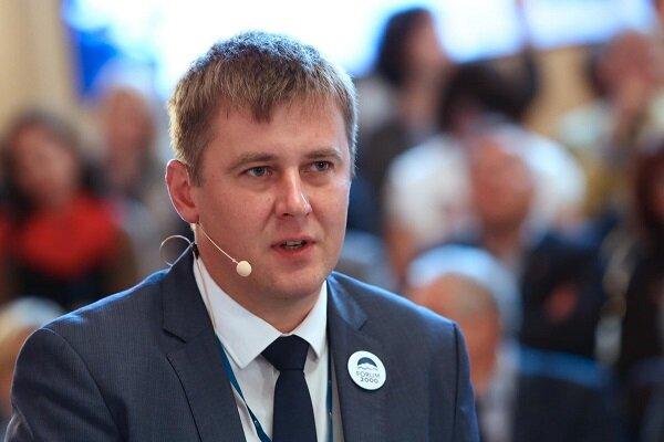 وزیر خارجه جمهوری چک استعفا کرد