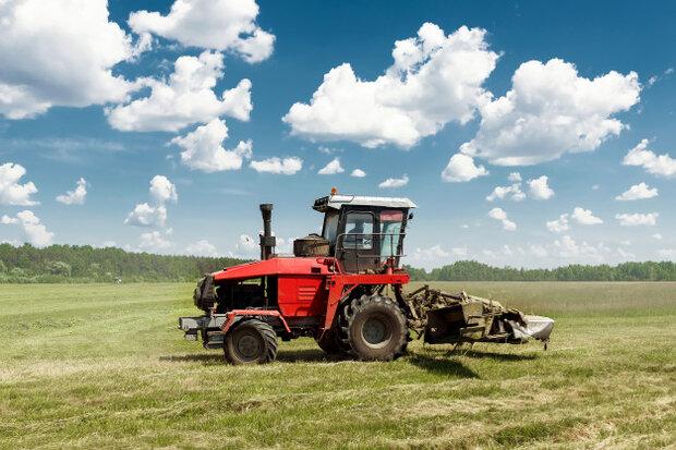 ورود مجلس به گرانی ماشین آلات کشاورزی/ کتمان، مشکل را حل نمی کند