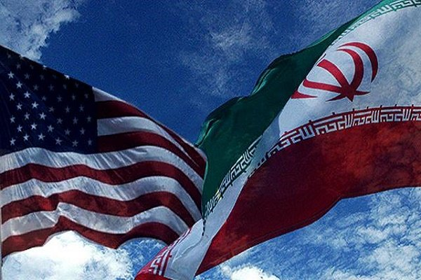ایران هماکنون اقدام اصلی با هدف تولید سلاح هستهای انجام نمیدهد